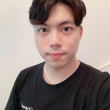 무종 - Profil Użytkownika