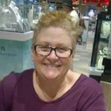 Profilo utente di Anne Maree