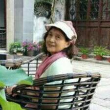 Perfil de usuario de XiangXing