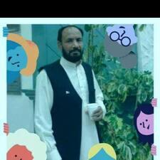 Sheikh Waris Kullanıcı Profili