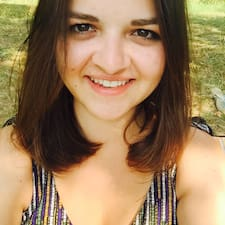 Ines - Profil Użytkownika