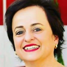Jaqueline Sebastiana