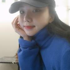 Sejeong님의 사용자 프로필