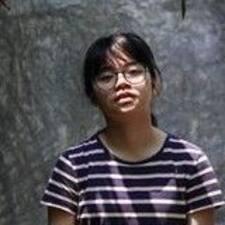 Orakan User Profile