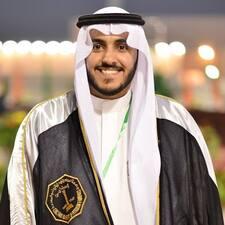 Профиль пользователя Abdulrahman