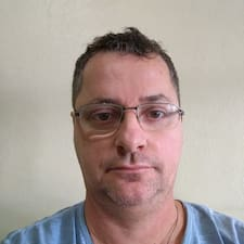 Dilson User Profile