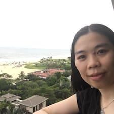 Hoi Yanさんのプロフィール