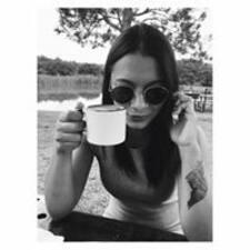Shauna Alika - Profil Użytkownika