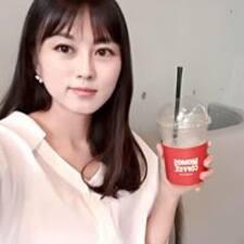 Profil korisnika 서희