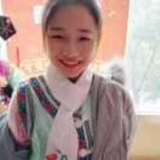 Profil korisnika 龙粤欣