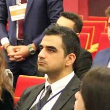 Murat Aybars User Profile