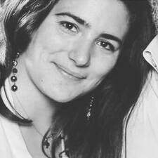 Alberica User Profile