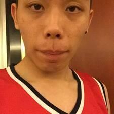 Ki Fung User Profile