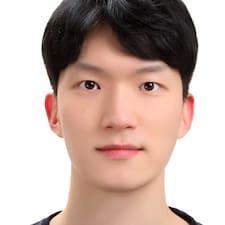 Wooseok님의 사용자 프로필
