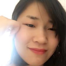 Профиль пользователя 西安