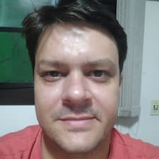 Adalberto - Profil Użytkownika