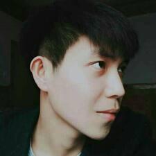 Nutzerprofil von 峰哥