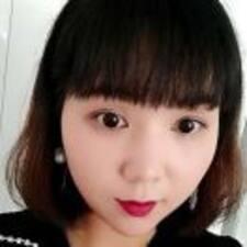Profil korisnika 文慧