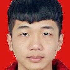 Profil korisnika 陈文锋