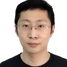 Yabin - Profil Użytkownika