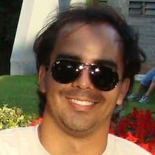 Edivaldo - Profil Użytkownika