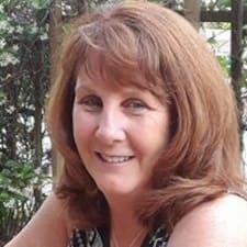 Profil Pengguna Leslie
