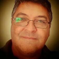 Profil utilisateur de Dos Grosos