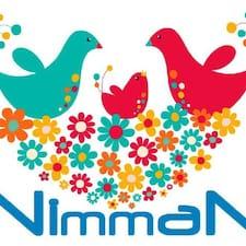 Nest On Nimman is a superhost.