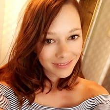 Elona User Profile