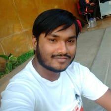 Profil Pengguna Sheesh