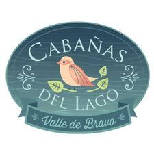 Cabañas Del Lago的用戶個人資料