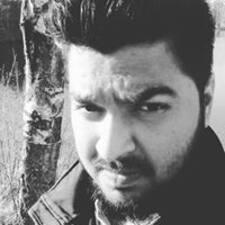 Aswin - Profil Użytkownika