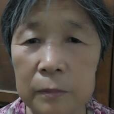 王正芹 User Profile