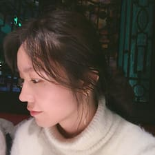 Profil korisnika Lottie