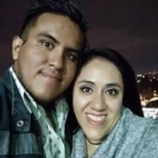 Norma Angélica User Profile