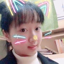 Nutzerprofil von 思璇