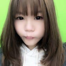 Kazumi - Profil Użytkownika