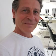 Pier Paolo님의 사용자 프로필