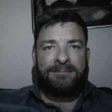 Jesper Schmidt