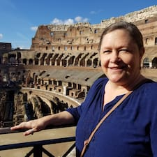 Ruth Ann Brugerprofil