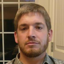 Wendel User Profile