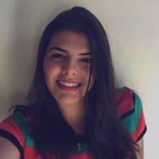 Profil korisnika Ana Karolina