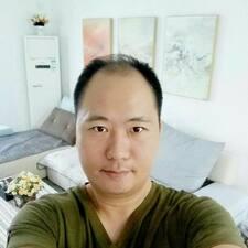 Perfil do utilizador de 耀华