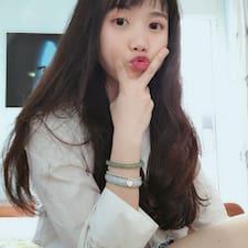 Profil utilisateur de —— 木子