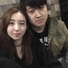 Profilo utente di Haodong