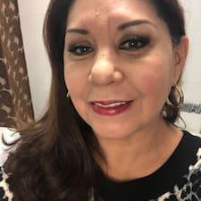 Rosa Josefina Kullanıcı Profili