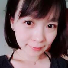 Profil utilisateur de Nana