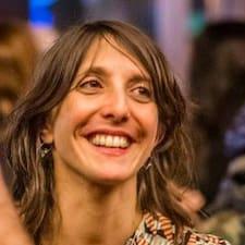 Laura User Profile