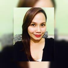 Profil korisnika Grace Ann
