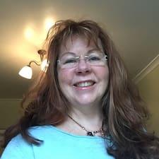 Dorelle User Profile